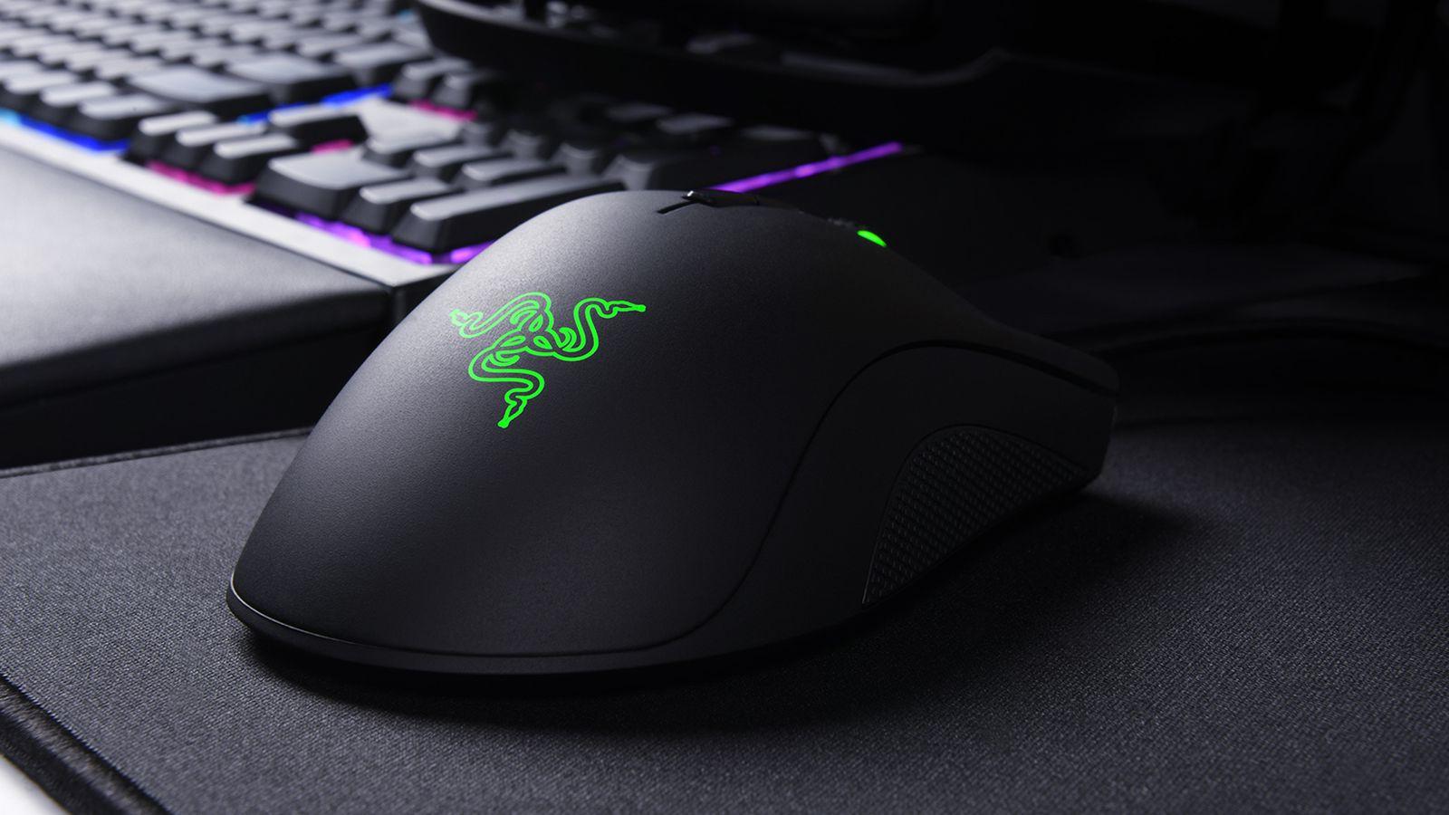Kết quả hình ảnh cho gaming mouse wallpaper