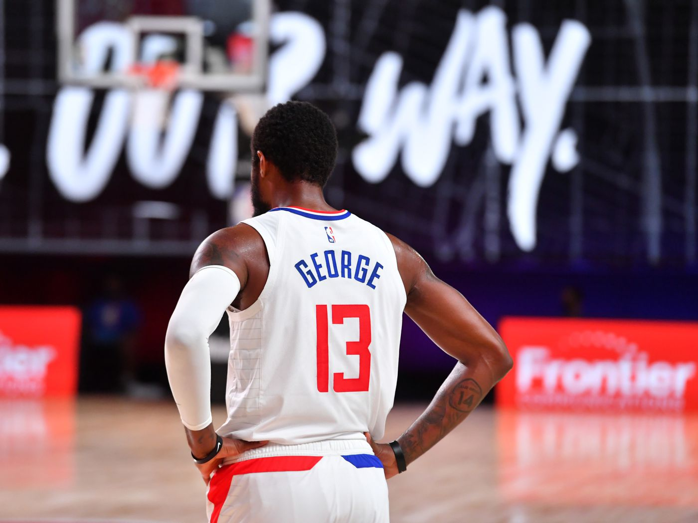 Wizards Vs Clippers Scrimmage Betting Odds Lines Preview How To Watch Draftkings Nation