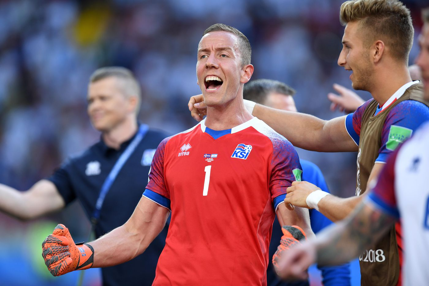 iceland croatia betting previews
