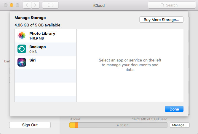 How to back up your iPhone to your Mac or PC and avoid the cloud