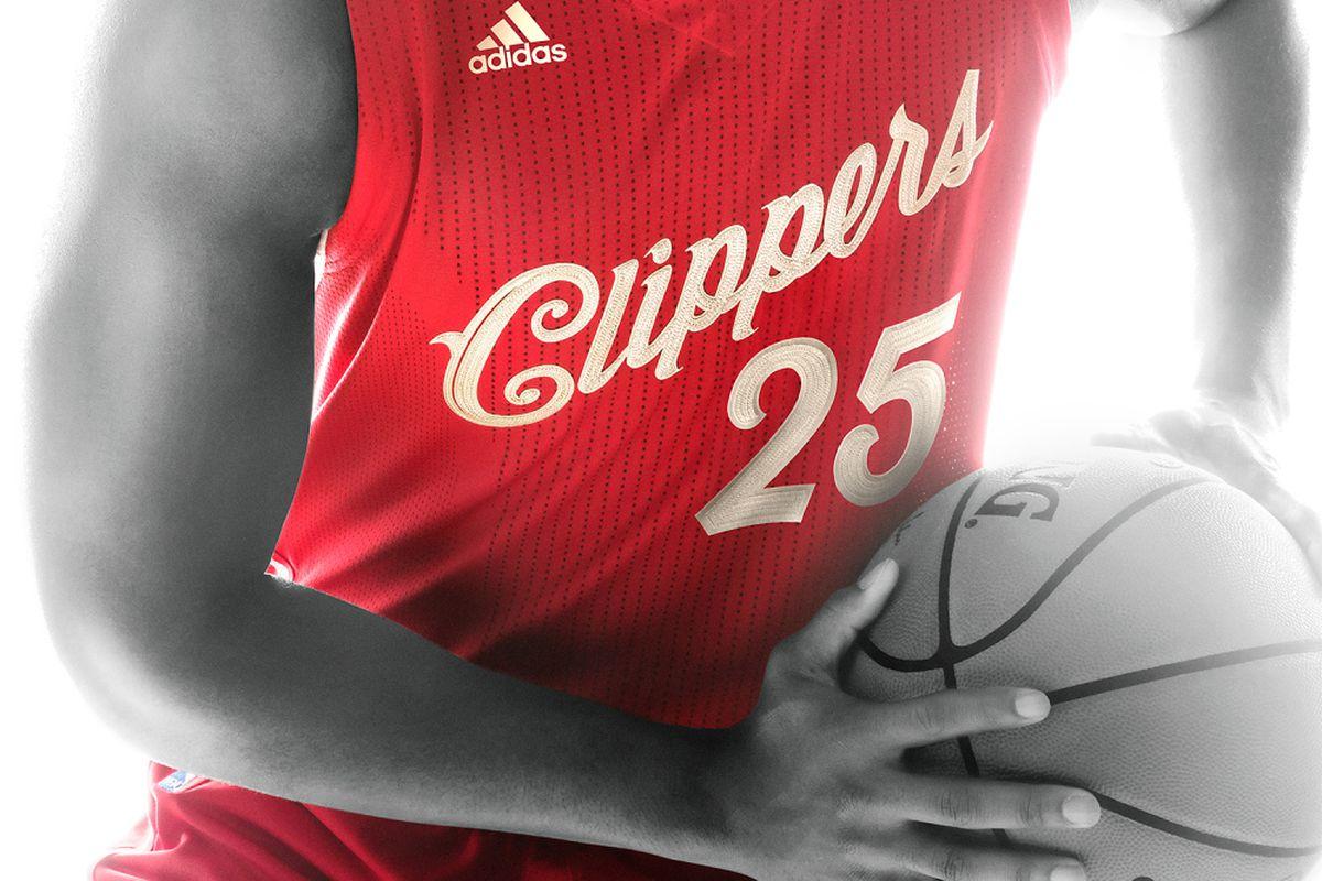 cadbe8cbc NBA