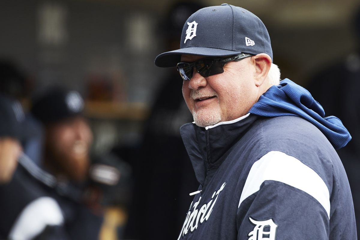 Tigers vs  Indians 2019: Start time, TV schedule, live stream info
