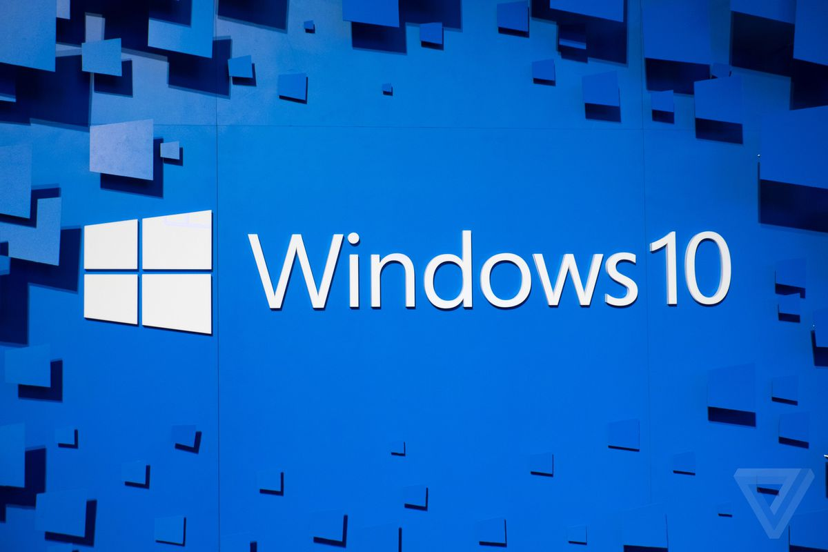 Microsoft Starts Testing A Version Of Windows 10 It Wont Release Until 2020