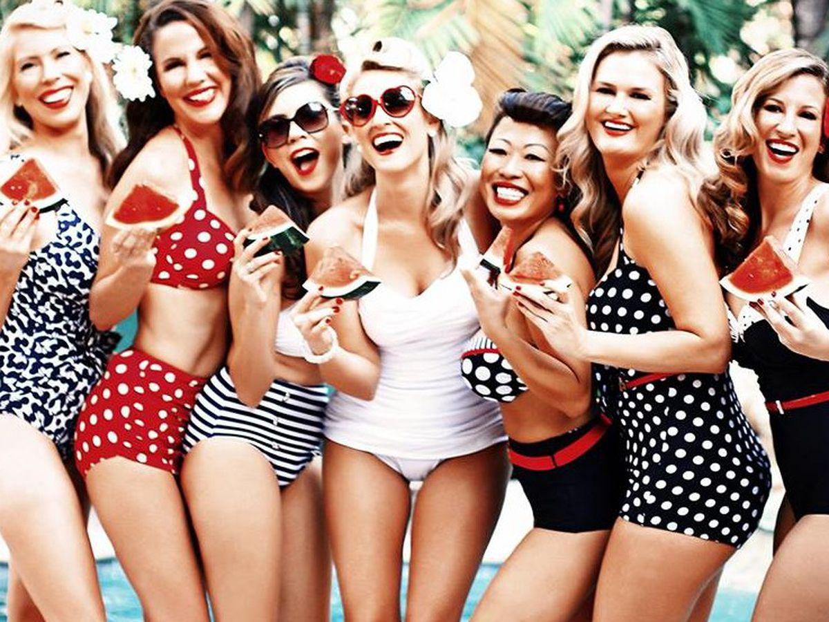 Non Lame Bachelorette Party Ideas That Dont Involve Clubbing