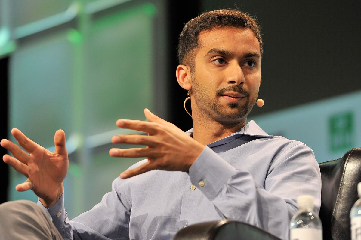Instacart is playing games with its workers' pay — and will