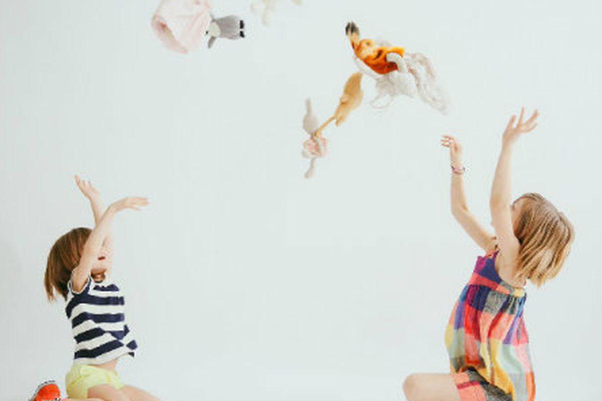 "Photo: <a href=""http://ourblogoflove.com"">Our Labor of Love</a>"
