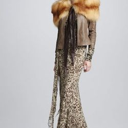 """<a href=""""http://www.neimanmarcus.com/p/Skaist-Taylor-Fox-Collar-Ruch-Sleeve-Motorcycle-Jacket-Printed-Chiffon-Gown-Skaist-Taylor/prod151850016_cat42900731__/;jsessionid=FF40B621283BC37C9797A58B7B9595F2?icid=&searchType=EndecaDrivenCat&rte=%252Fcategory.js"""