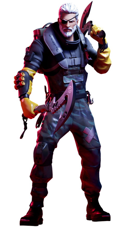 Fortnite Chapter 2 Battle Pass Skins And Rewards Polygon