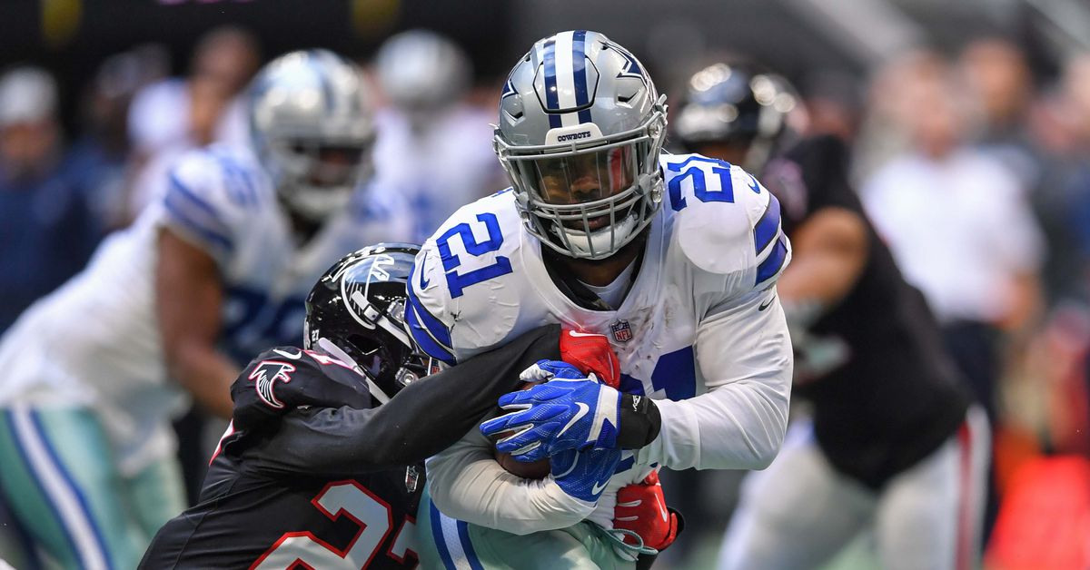 Usa_today_11692919
