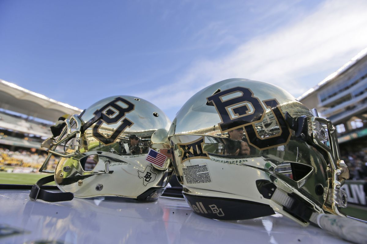 """The NCAA infractions committee said Wednesday that its years-long investigation into the Baylor sexual assault scandal would result in four years probation and other sanctions, though the """"unacceptable"""" behavior at the heart of the case did not violate NCAA rules."""
