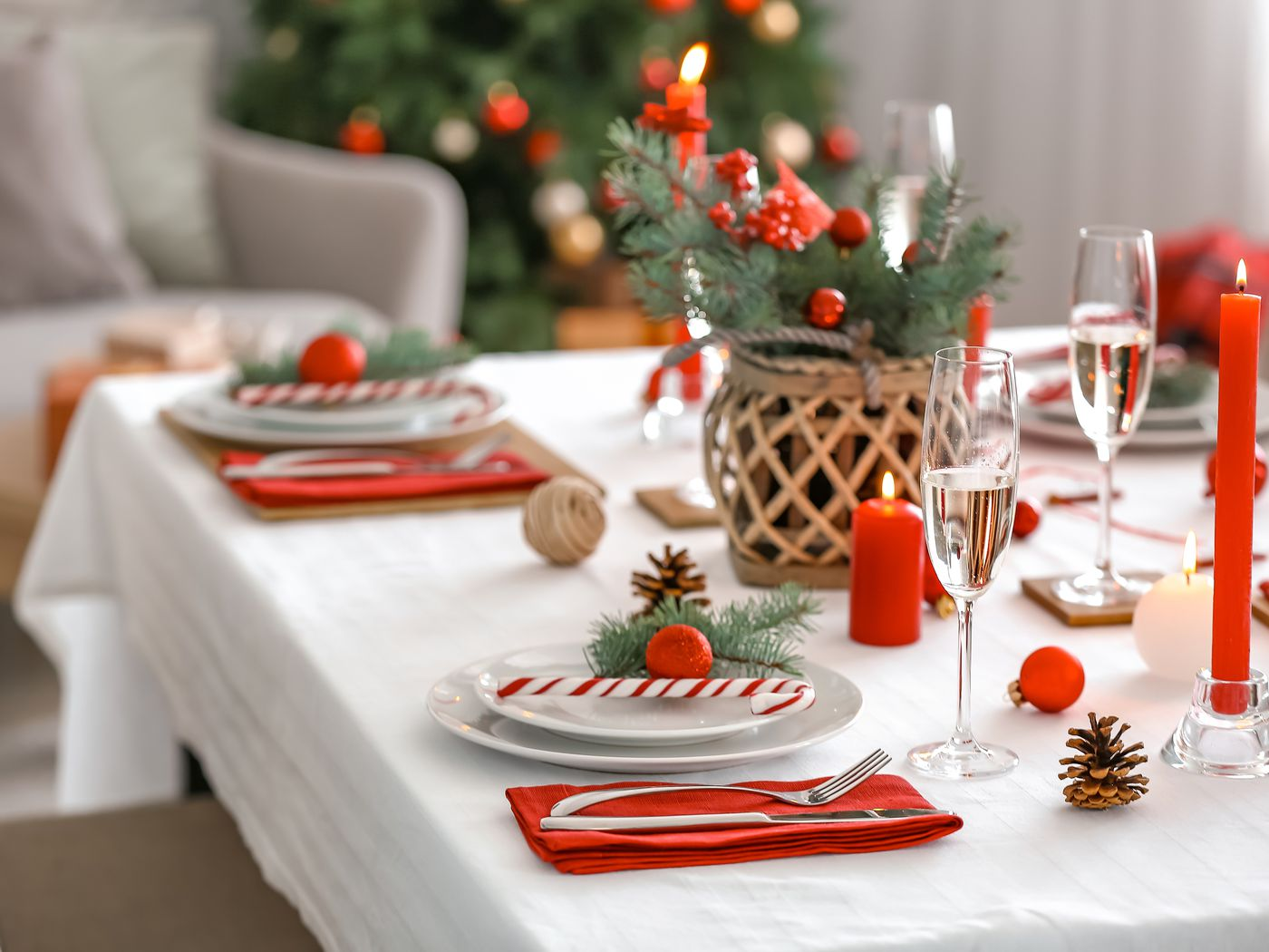 Chicago Christmas Dinner 2021 Chicago Area Restaurants Take Home Delivery Christmas New Year S Meal Offerings For Holiday Dinners Chicago Sun Times