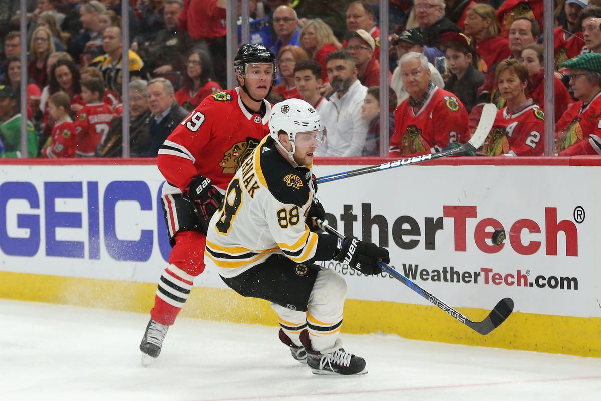 6ddcc81d6 Dennis Wierzbicki-USA TODAY Sports. With the Winter Classic coming up,  Second City Hockey and Stanley Cup of Chowder ...