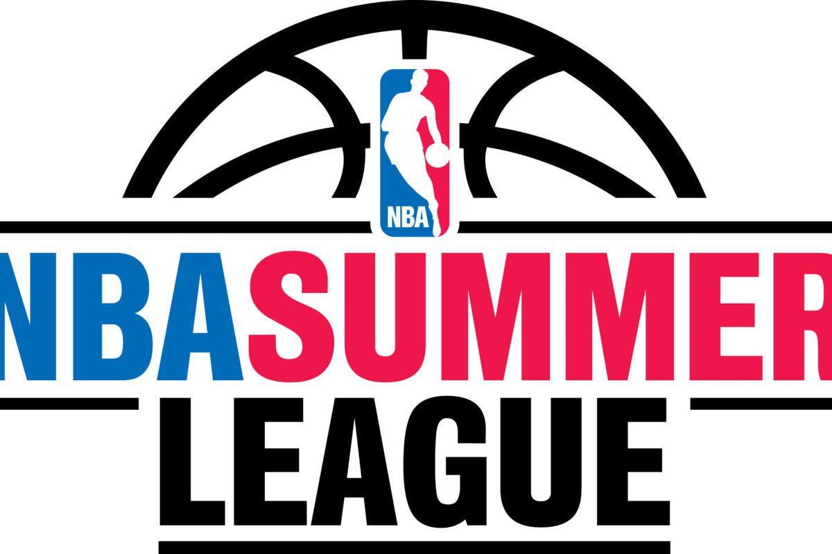 """Résultat de recherche d'images pour """"NBA Summer League"""""""