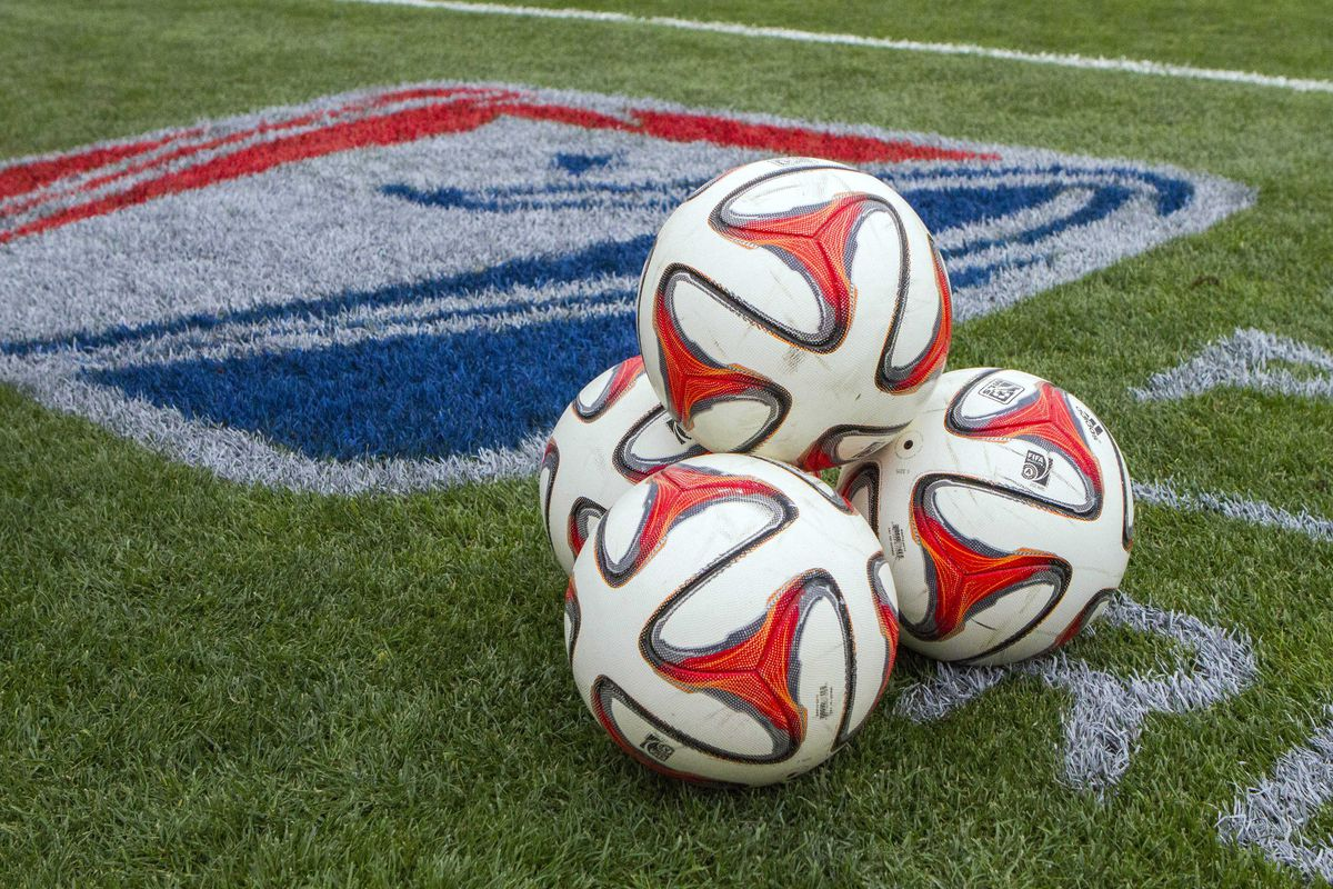 Exciting times ahead for the MLS Fantasy game. Keep an eye out for our league codes!