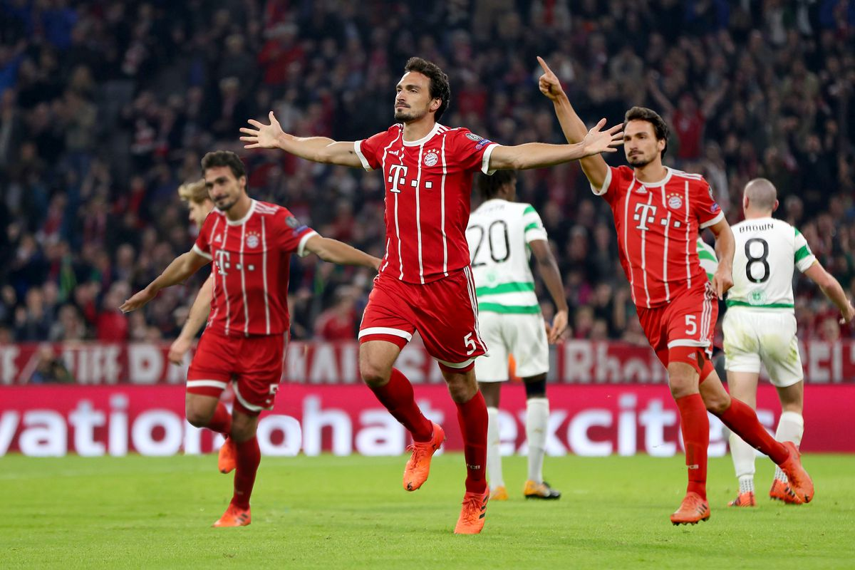 bayern munich - photo #37