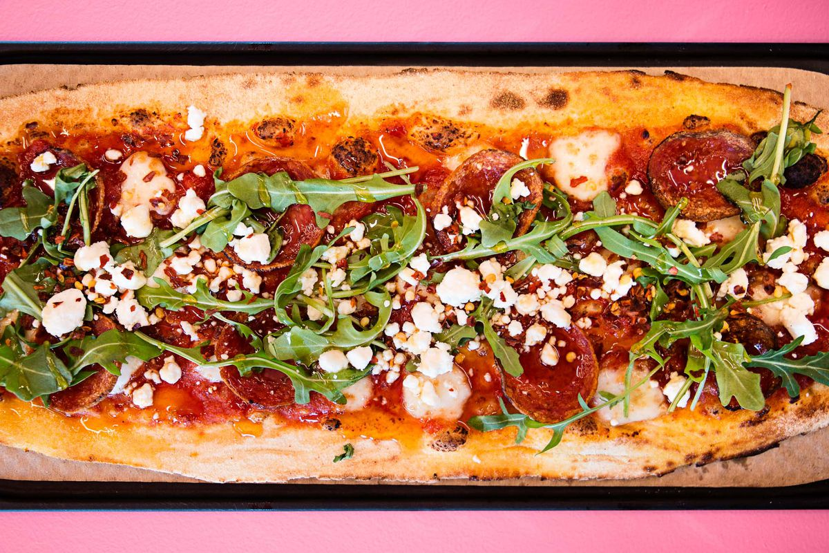 Boston S Biggest Restaurant News January 2019 Eater Boston