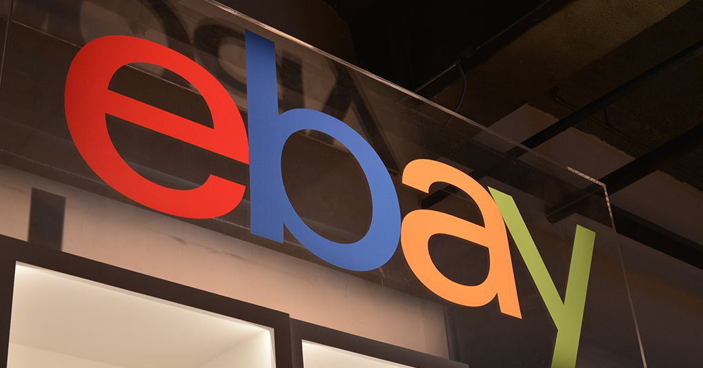 ebay-cyberstalking-conspirator-sentenced-to-18-months-in-prison