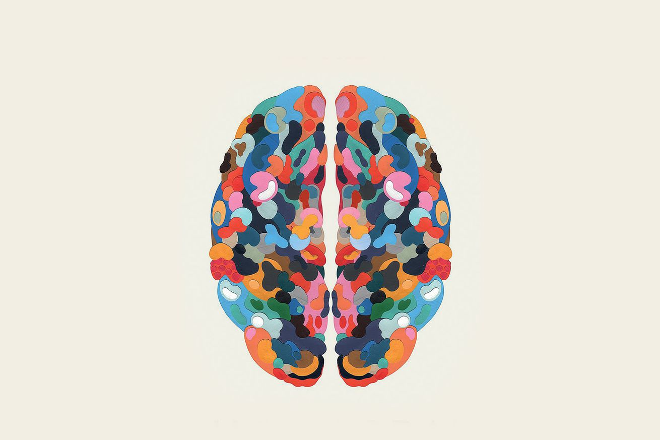 neuroscientist david eagleman and composer anthony brandt explain how creativity works