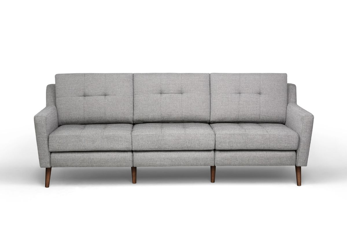 best affordable sofas you can buy online curbed best affordable sofas 2018 best affordable sofas uk