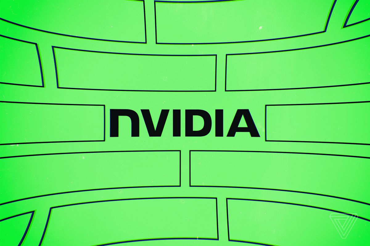 Nvidia brings one-click overclocking to its graphics cards