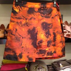Skirt, $39