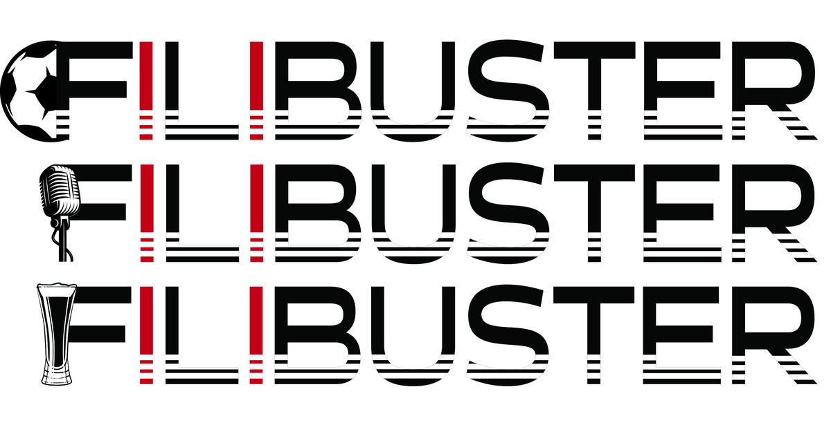 Filibuster-logo-square.0