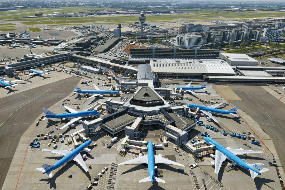 """Résultat de recherche d'images pour """"schiphol airport"""""""