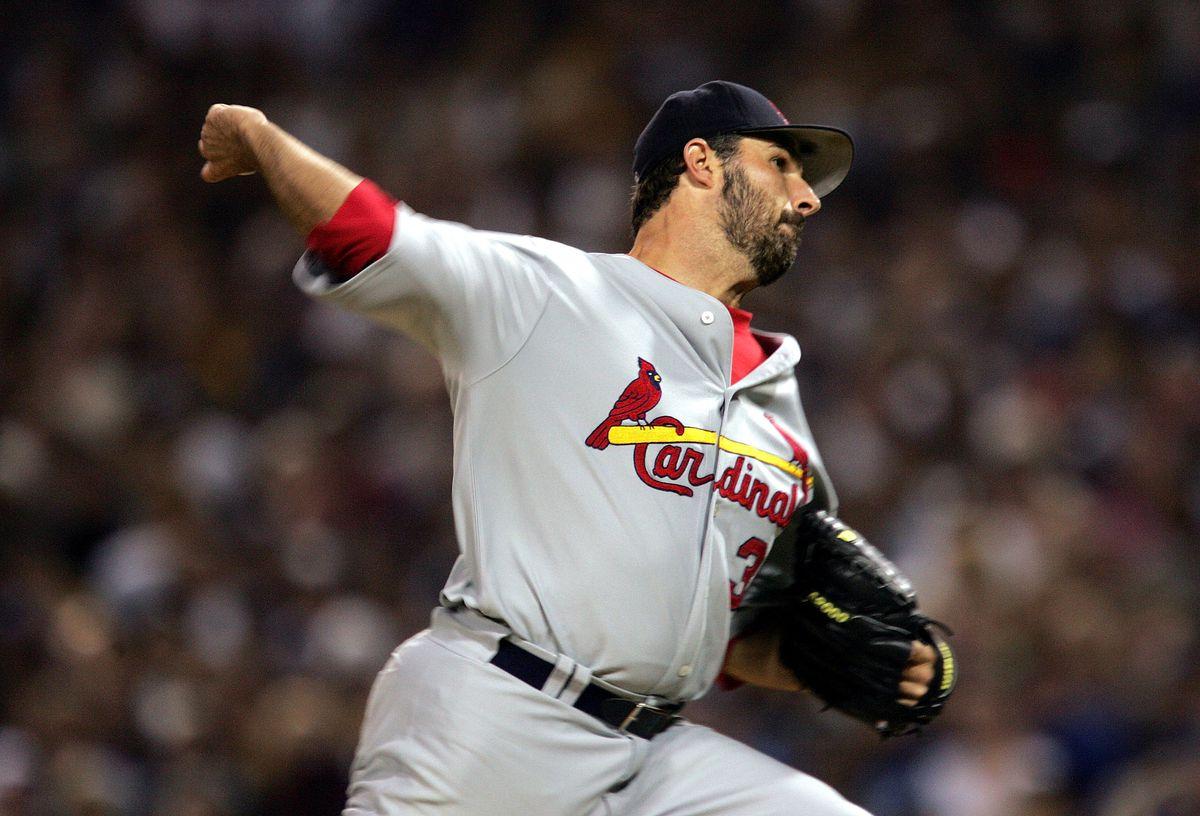 NLDS: St. Louis Cardinals v San Diego Padres - Game 3