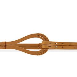 """Belt, $138 (was $395) via <a href=""""http://www.ralphlauren.com/product/index.jsp?productId=55111476&cp=51960806.46098226&ab=tn_nodivision_cs_belts&parentPage=family"""">Ralph Lauren</a>"""