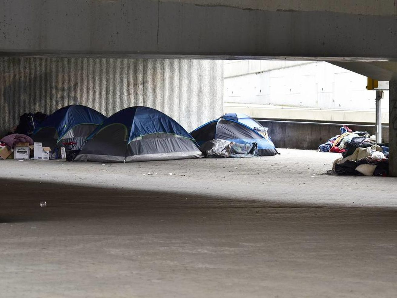 Will the real poverty rate please stand up?