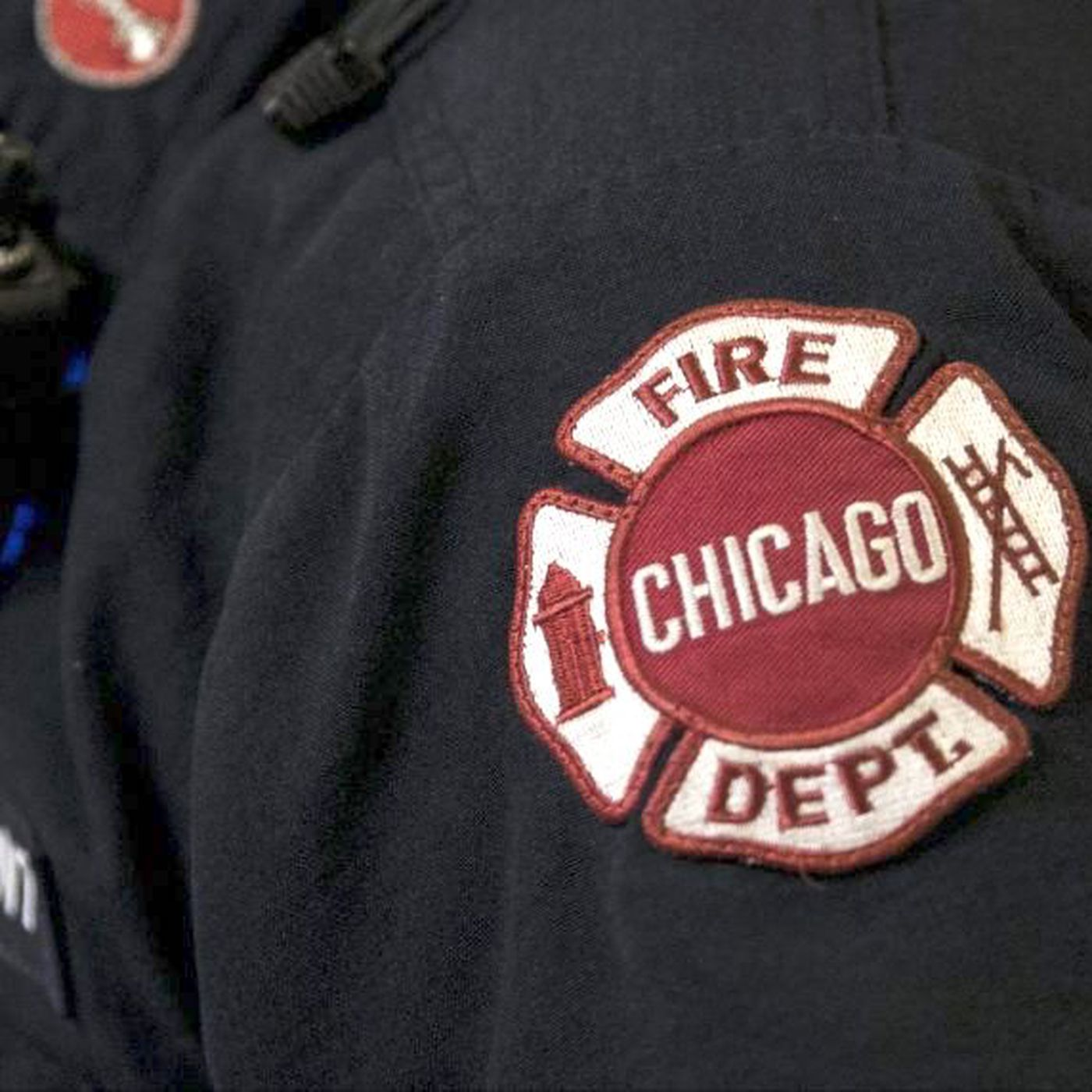 Antuane King Cfd Fire Marshal Convicted Of Federal Banking