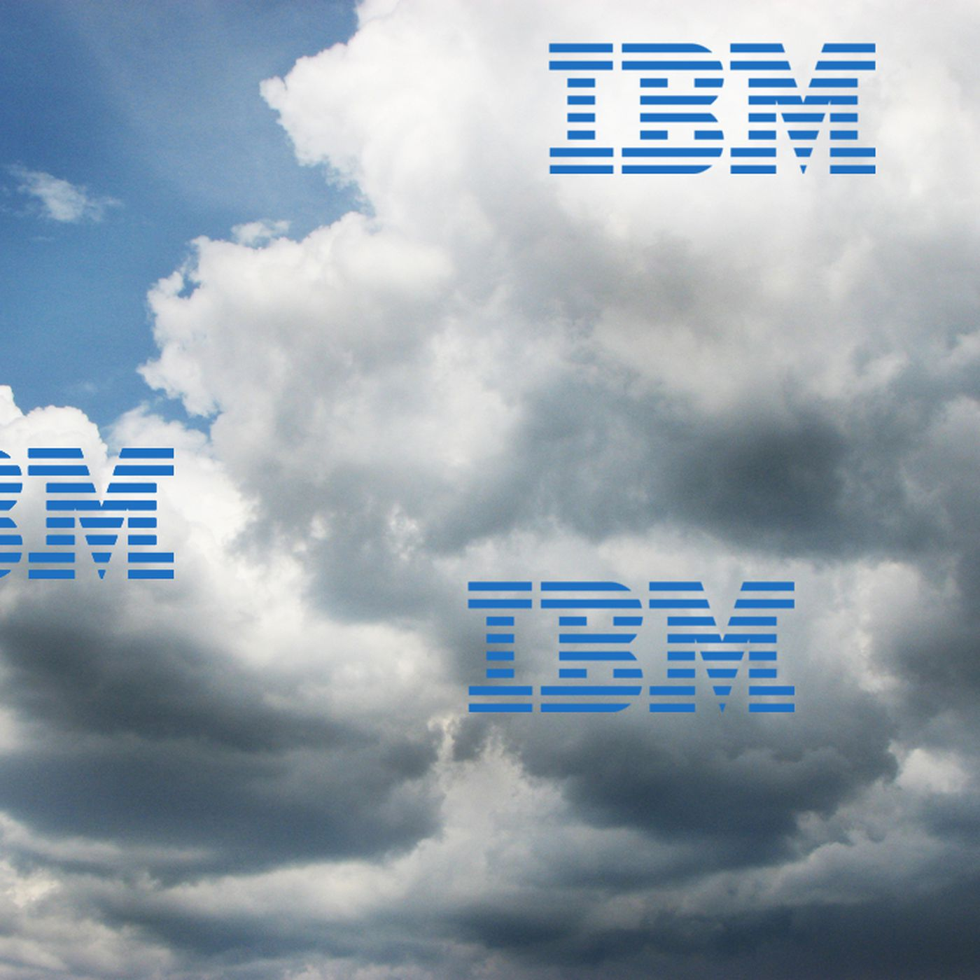 IBM to Acquire Cloud Consulting Firm Bluewolf for About $200