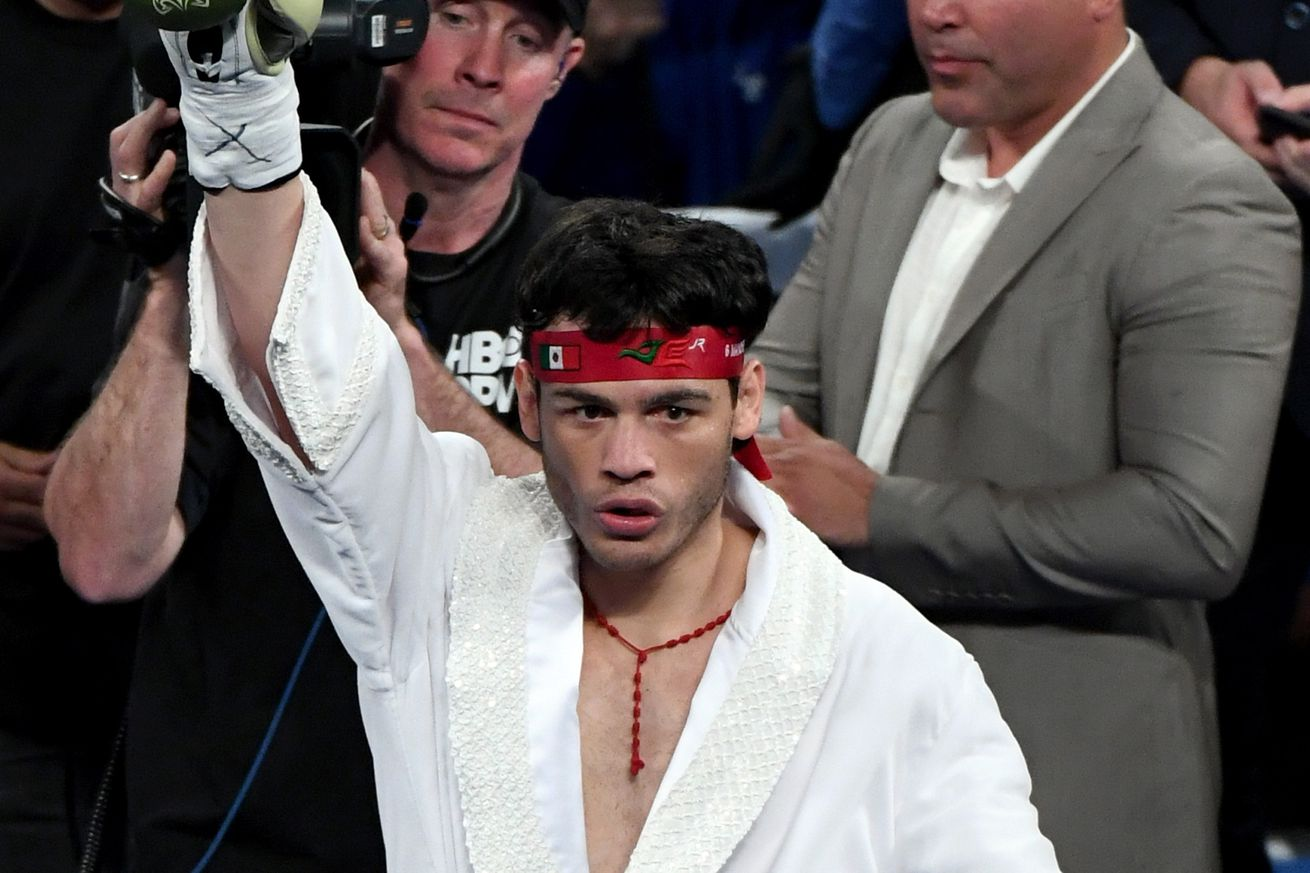 679931840.jpg.0 - Pacquiao-Thurman undercard could feature Chavez Jr., Nery