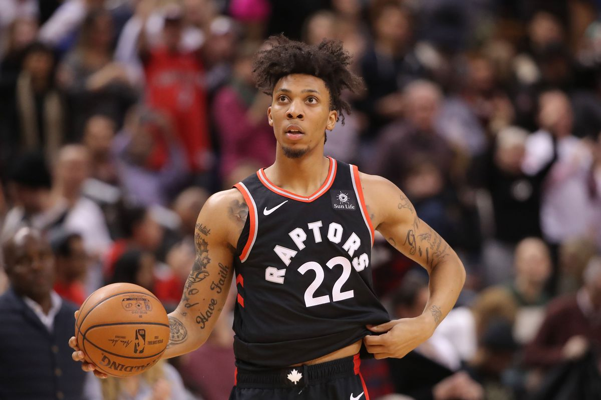 Raptors To Know More About Championship Rings In Coming Days