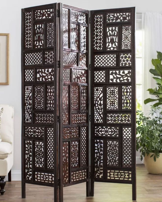 Best Room Dividers Curtains And