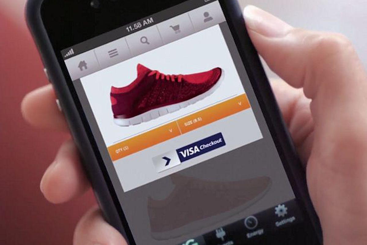 Visa Launches Checkout, Another Play for Digital Payments