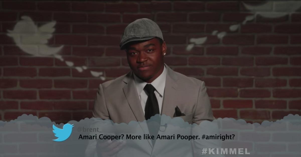 Amari_cooper_mean_tweets