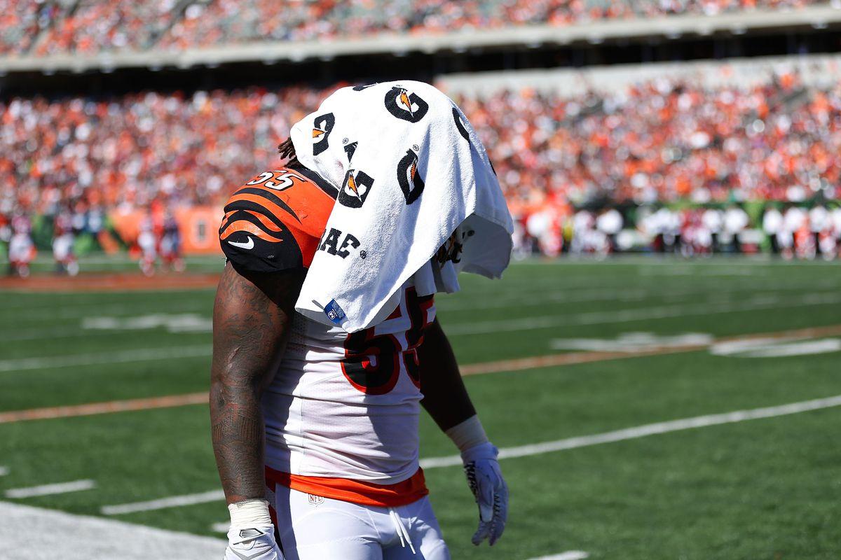 e9cf3790f NFL injury lists  Explaining PUP
