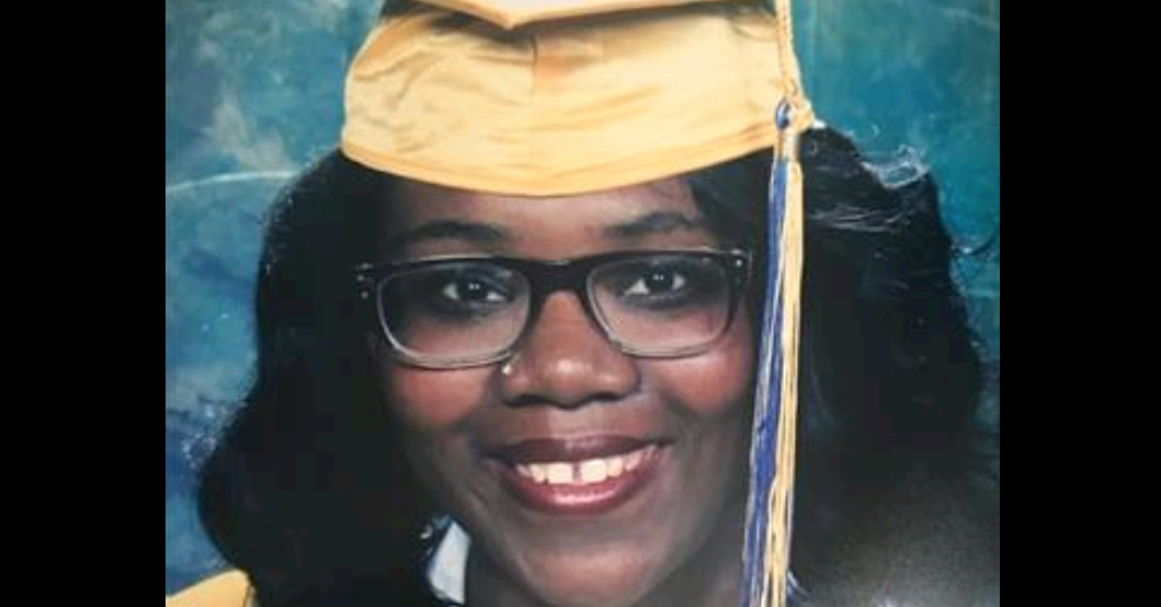 Girl, 17, missing from Back of the Yards