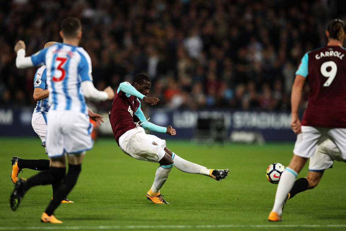 west ham vs west brom - photo #8