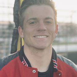 Josh Staley, Grantsville
