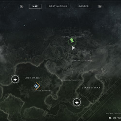 Destiny 2 Forsaken Guide How To Get The Ace Of Spades