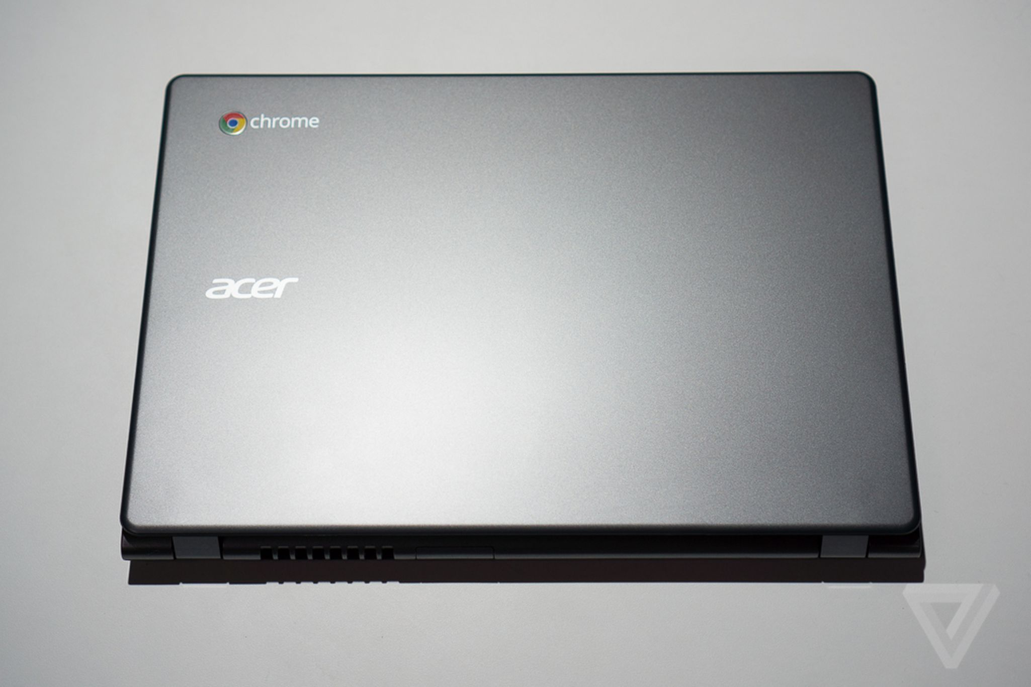 Acer C720 Chromebook review | The Verge
