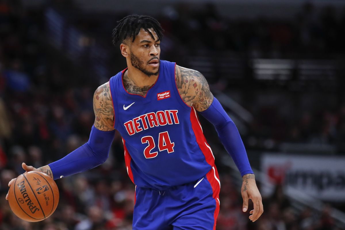 Report: Toronto Raptors to sign free agent Eric Moreland to 10-day contract