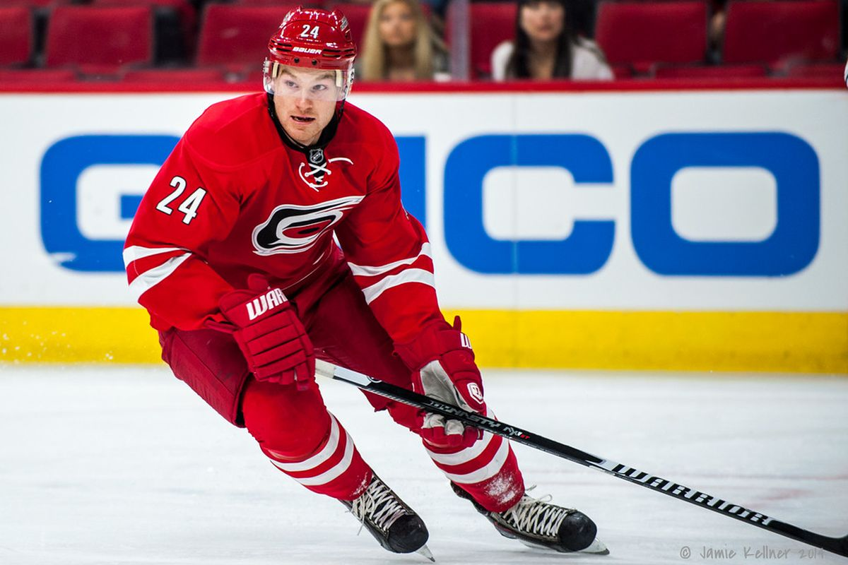 Nearby Miramachi, New Brunswick native Brad Malone will play in front of his hometown friends and family tonight.