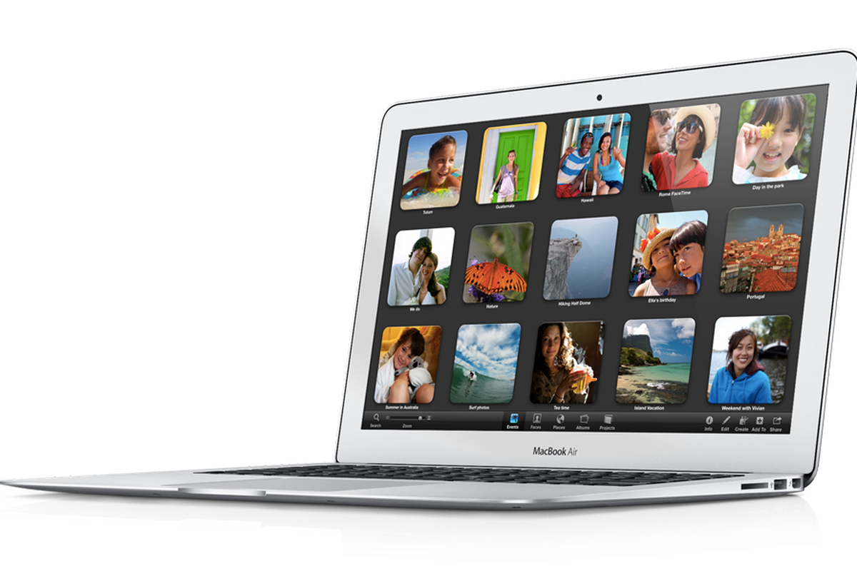 macbook air 2012 official 1020