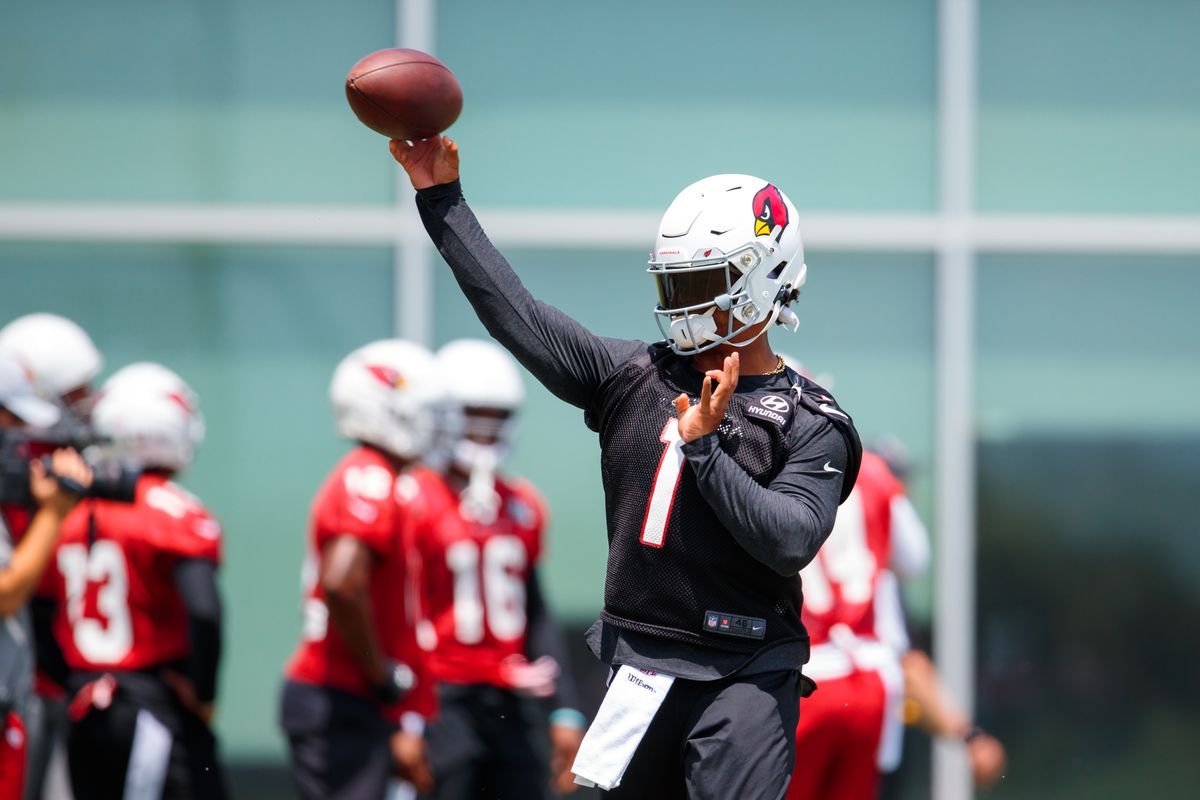 25f9252c Could the Arizona Cardinals cause headaches in the NFC West this ...