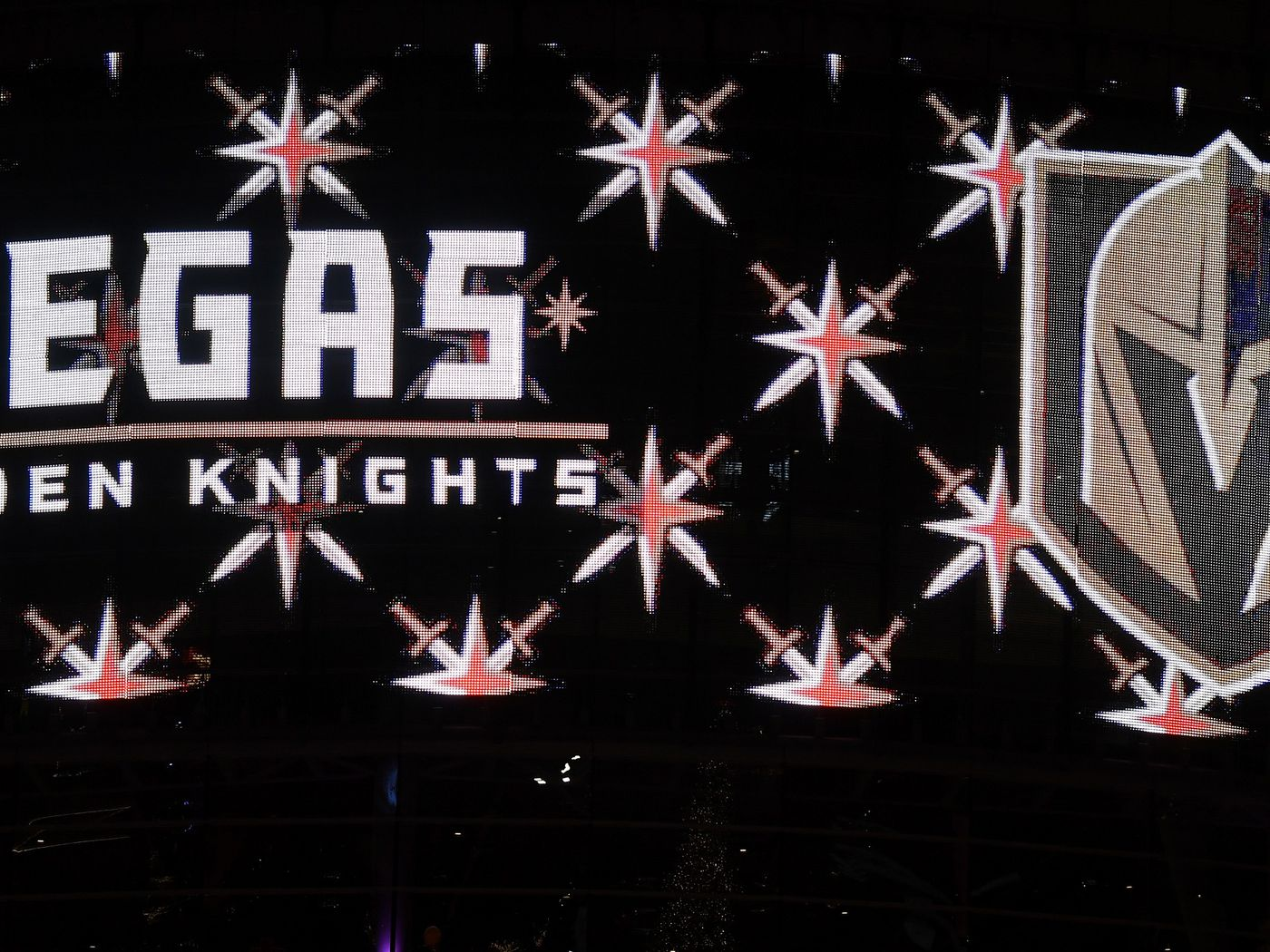 Vegas Golden Knights Trademark Battle With The Army Still Isn T