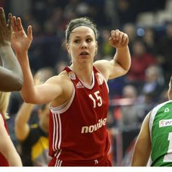 <strong>2015-2016</strong>: Olympiacos