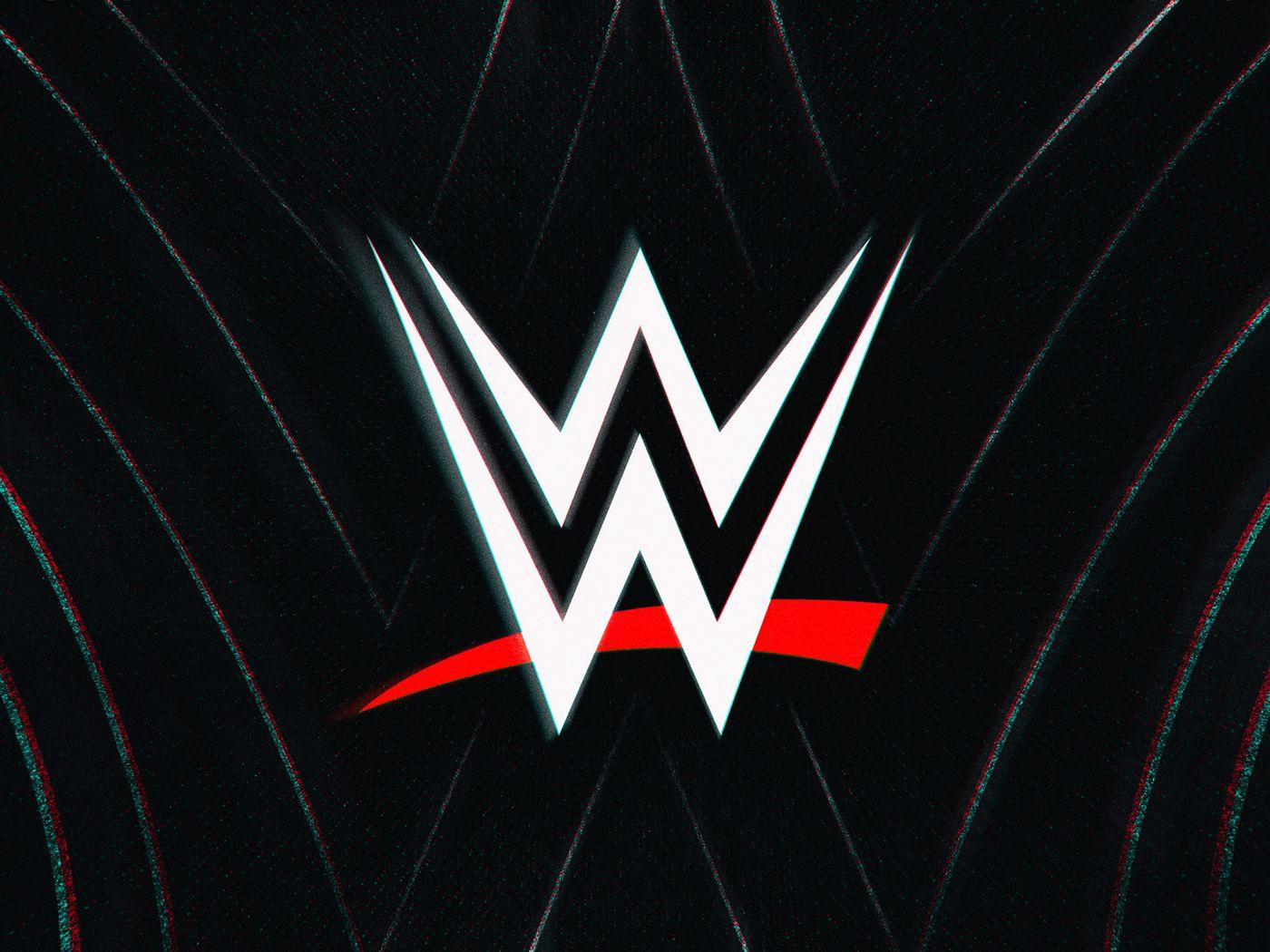 Download app wwe network WWE